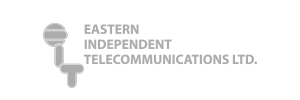 Eastern Independent Telecommunications